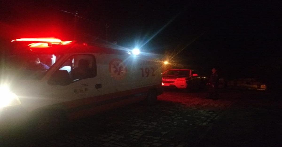 """ae279491d Apresentador de TV volta a se internar para lutar contra o vício: """"Ainda sonho  com a droga"""""""